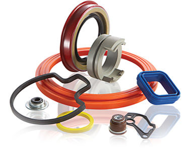 Electrical Enclosure Gaskets Amp Seals Rubber Gaskets